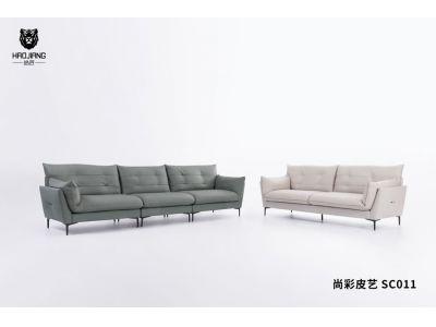SC011