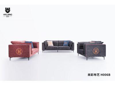 H006B