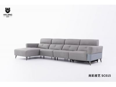 SC015