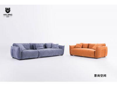 沙发3+2
